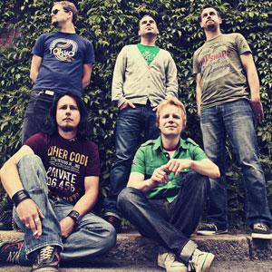 Terho - Kaupungit hiljenneet, Listen to the single on Myspace!